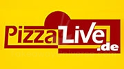 Pizza Live - Take away